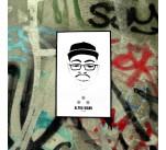 Poster, Alpha Urban