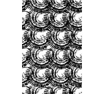 Shell Stamp